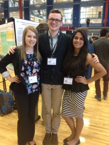 April-Brandon-Sidney-at-NCUR 2015